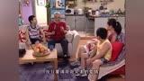 """家有兒女劉星唱""""我不是黃蓉"""",好魔性!2分30秒開始高能!"""