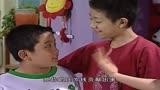 家有兒女:小雨聽到全款就要溜,被劉星小雪要壓歲錢:小鐵公雞