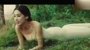 中國第一部鬼片,因太恐怖被封30年,嚇死過老太太