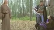 武林高手就這樣被幾個無名小輩給殺了,真是螳螂捕蟬黃雀在后