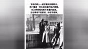 时尚资讯:纪梵希的秘密,它的传奇故事与奥黛丽赫本密不可分