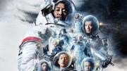 冯小刚一句话评价无人敢说的电影《流浪地球》,小钢炮真敢说!