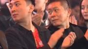 王思聰炮轟奶茶妹,劉強東:你爹的錢還完了?王健林霸氣回應!
