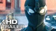 关于《蜘蛛侠2:英雄远征》10个未解之谜,将开启漫威新十年