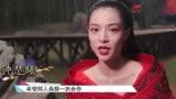 《神探蒲松齡》大年初一陪你賀歲,成龍和蔡徐坤合唱新歌,不火都