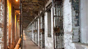 美國:女子刑滿釋放當天越獄
