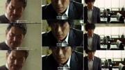韓國人聽中國美女唱《可不可以》,男主持的下巴,不自覺的抖動!
