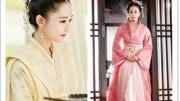 《獨孤皇后》開播,般若宇文護選角惹爭議,網友:是找不到演員?