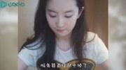 劉亦菲遭粉絲撲倒受驚嚇
