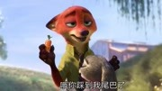 兔小貝故事 第99集 蟬與狐貍