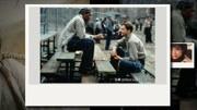 细数电影《肖申克的救赎》中的13个有趣细节,一条蛆价值12万美元