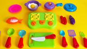 創意DIY,手工制作迷你廚房用鍋,這手藝也太精致了