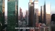 從沒有一座高樓大廈到世界10大高樓獨占6席,中國制造,牛!