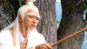 《特殊身份》甄子丹對戰泰拳高手,這一招實在太狠了,看著都疼!