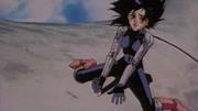 最強戰力!《阿麗塔:戰斗天使》,突破視覺體驗的絕對力量