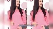 胖发型短妹妹→加q514213528_视频在线观看各种女生扎发视频教学视频教学视频图片