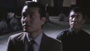 《葉問3》甄子丹對戰泰森怕KO 提前買份保險