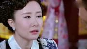 韩东君新剧即将开播,看见女主,网友炸了:他两CP配一脸