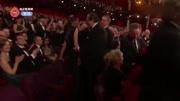 第90届奥斯卡获奖名单揭晓《水形物语》成最大赢家 《寻梦环游记》《请以你的名字呼