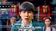 《唐人街探案2》中這3首插曲簡直太好聽!第二首和寶強真是絕配!