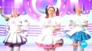 意大利配音版:日版舞法天女奇迹之音第03集变身片段