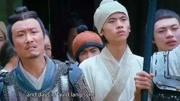 月光寶盒:黃渤那把三米長的大寶劍真6,既能搶鏡還能坑隊友!