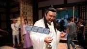 獨孤皇后:楊麗華拒絕進宮做太子妃,宇文赟著急跑楊家大鬧