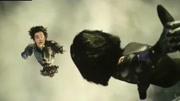 特效是《阿凡達》三倍!導演卻不是卡梅隆《阿麗塔:戰斗天使》