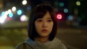 五分鐘看完電影《比悲傷更悲傷的故事》。