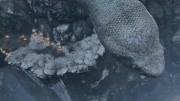 《白蛇:緣起》全網熱映,結尾曲《前世今生》勾起多少人的回憶