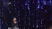 蔡琴重现经典,2019再唱这首《恰似你的温柔》,还是一样的味道!