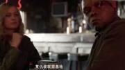 國產動畫《白蛇:緣起》結尾彩蛋,轉世許仙初遇白娘子