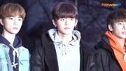 防彈少年團師弟TXT出道曲《CROWN》MV公開