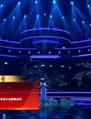春节档战报day3:《新喜剧之王》口碑两极分化,星爷赞宝强最美星女郎