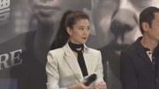 袁詠儀再談介入某富商婚姻一事:袁詠儀后悔曾傷害張智霖