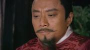 水浒传中没有跟随宋江讨伐方腊的6个好汉, 一个比一个活得好