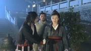 天龙八部段正淳认出木婉清乃自己之女,师父秦红棉实为其母,精彩