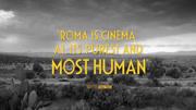 第91屆奧斯卡最佳男配角獲得者 《綠皮書》馬赫沙拉·阿里!
