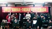 北京市私立汇佳学校宣传片