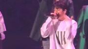 iKON《Love Scenario》現場版0203