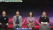 金星韓語點評韓國明星蔡妍,真給中國人長臉呀