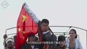 成龍直言:《戰狼》《紅海行動》走不出去只能在中國有幾十億票房