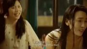 西安外國語大學大四女生張琛,和男朋友從高一時相戀,一起努力考上了同一所大學,現在