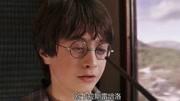 哈利·波特1(片段)哈利波特第一根魔杖的秘密
