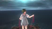 VR逃生游戏《最后的迷宫》预告片
