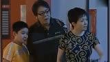 《家有兒女》劉星摟著穿著暴露的女孩在一起,結果被家人看見