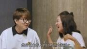 無限歌謠季:毛不易新歌《明天》歌詞太美!薛之謙大呼:好聽!