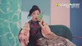 《西虹市首富》和火箭少女101合作電影插曲《卡路里》MV在線試聽