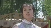葛爾丹使者再次來到京城,要求把藍齊兒格格嫁給葛爾丹