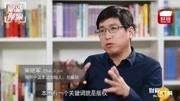 律师谈视觉中国跌停背后的版权争议,观点值得众媒体参阅